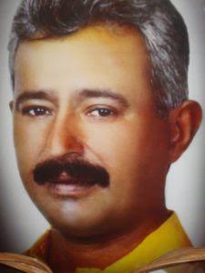 Carlos Escaleras