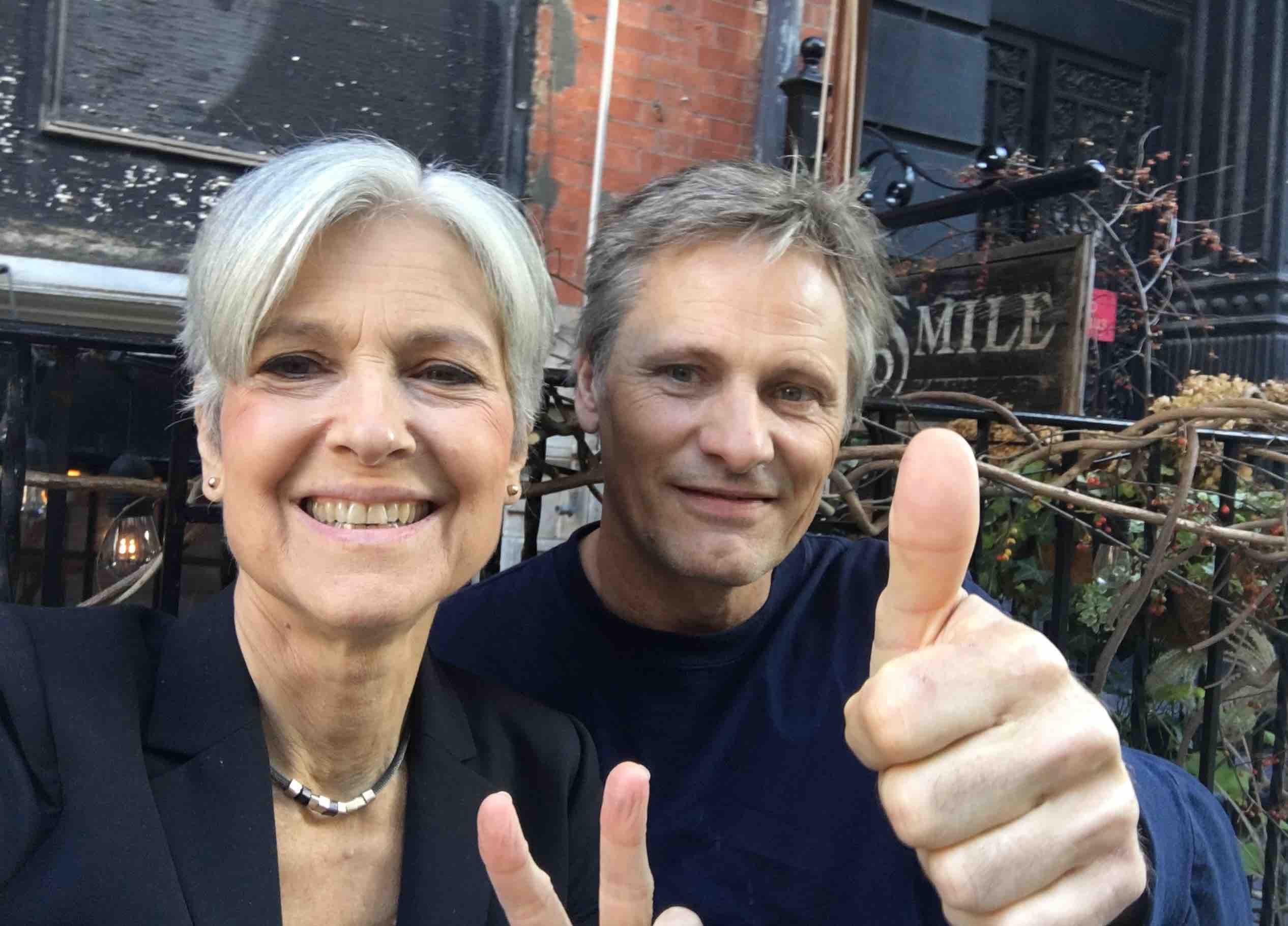Jill_and_Viggo.jpg