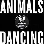 ANIMALS 003EP
