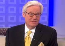 TODAY Show Guy is Your New Neighbor: Bob Dotson