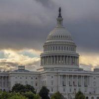 [Live] Watch the fiery 2nd impeachment debate