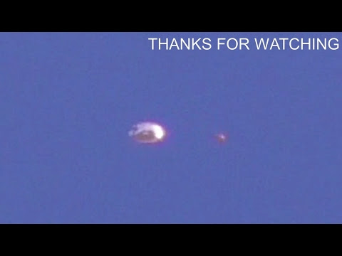 UFO News ~ Sky Cam Records UFO Over Maryland plus MORE Hqdefault