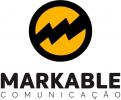 Markable Comunicação