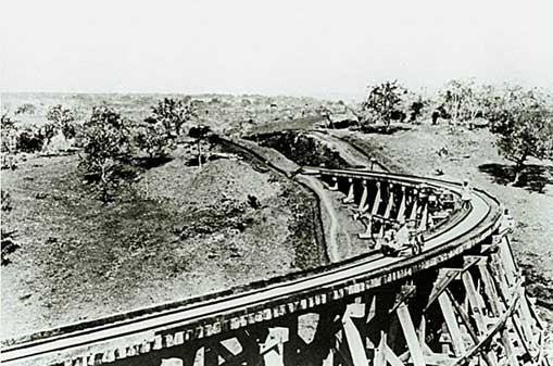 railway6 (41K)