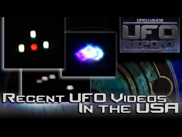 UFO News ~ Mysterious light filmed streaking across San Diego sky and MORE Sddefault