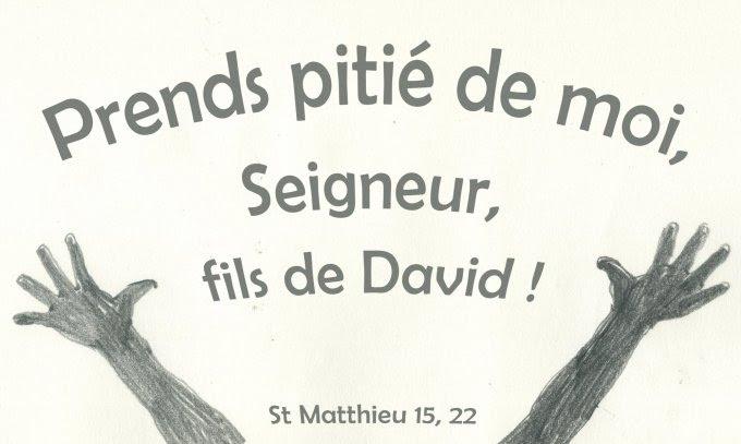 Prions L'Evangile du Jour en Image!!!! - Page 5