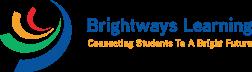 https://www.brightwayslearning.org/