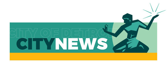City News header