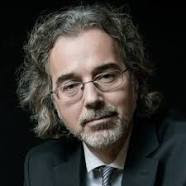 Richard Dolan Extra-Terrestrial Inter-dimensional (and other UFO theories)  F11810e7-53e1-484e-8503-dec1a246be12