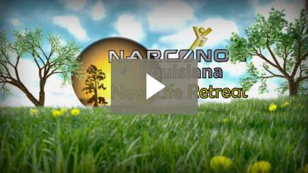 Long Term Recovery Is Possible With The Narconon Program