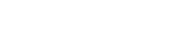 instagram logo converted copy