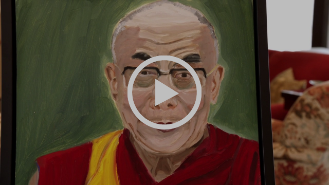 The Last Dalai Lama? - Theatrical Trailer