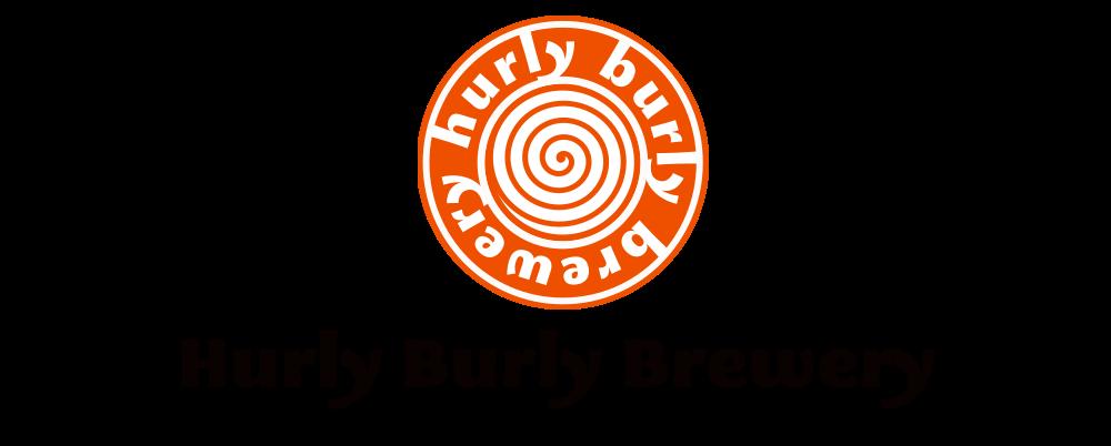 Hurly Burly Brewery Ltd