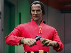 STAR TREK KHAN 1/6 SCALE FIGURE