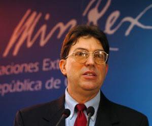 Bruno-Rodríguez-Parrilla
