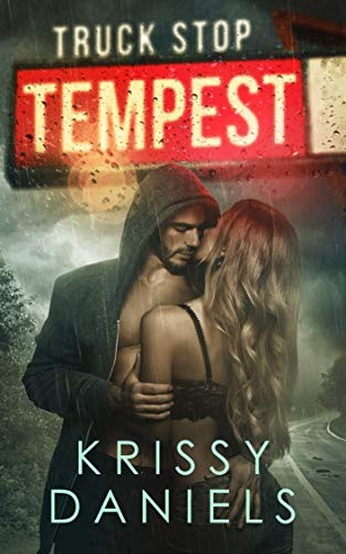 Cover for 'Truck Stop Tempest (Truck Stop Book 3)'