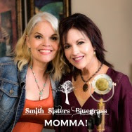 MOMMA CD COVER PHOTO