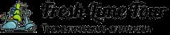 """Тур """"Зимний отдых в Буковеле"""" от 399 руб/8 дней от """"Фреш Лайм"""""""