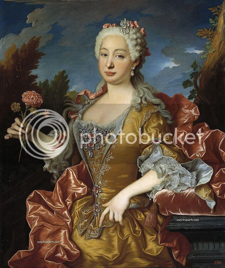 photo 780 Jean Ranc - Baacuterbara de Braganza reina de Espantildea-1729.MPrado_zpsvg3hzvwa.jpg