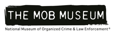 New MM Logo