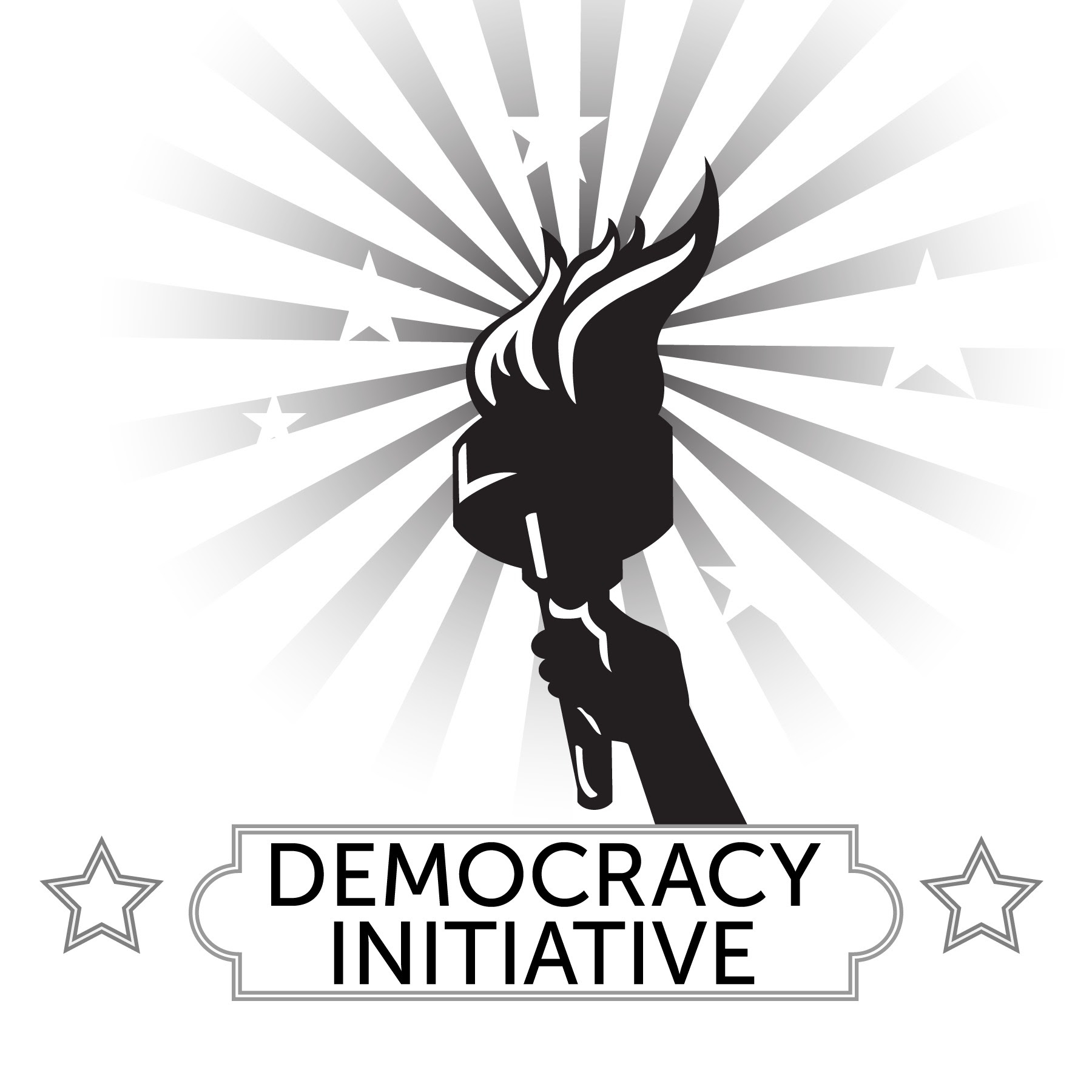 Democracy-Initiative-0.jpg