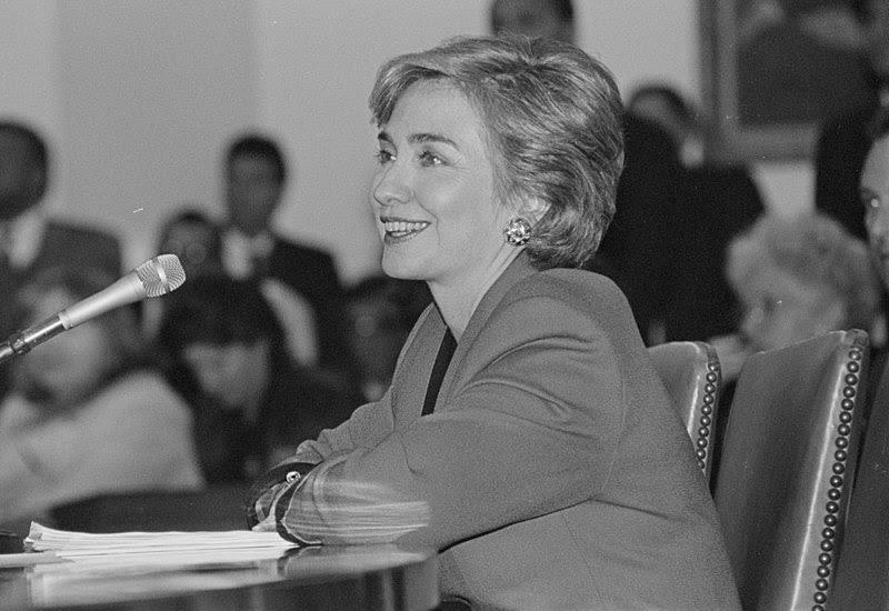 File:Hillary Clinton healthcare presentation 53520u (cropped1).jpg