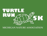 Turtle Run 5K logo - 300 dpi