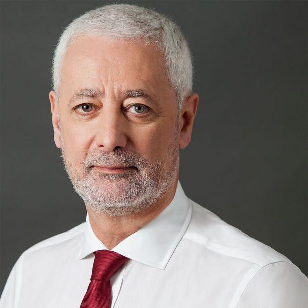 Sampaio-da-Novoa-candidato-presidente-portugal