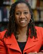 Sherrilyn Ifill headshot