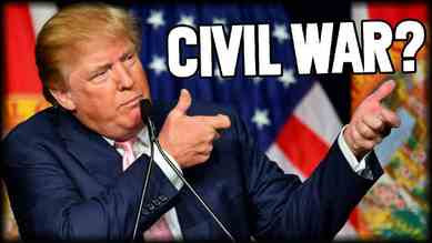 2019 03 19 01 civil war