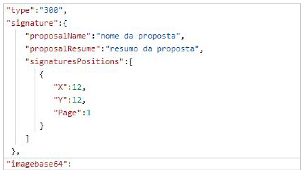 Release 5.0.0. 11 - 11 01 - Campo Proposal Name-1