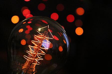 bulb-light-bokeh-light-bulb-thumb.jpg