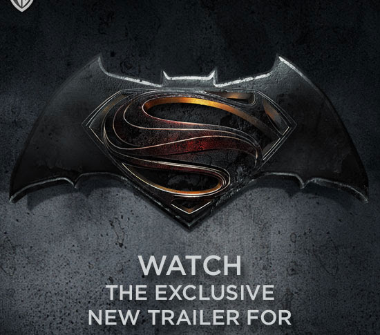 WATCH THE EXCLUSIVE NEW TRAILER