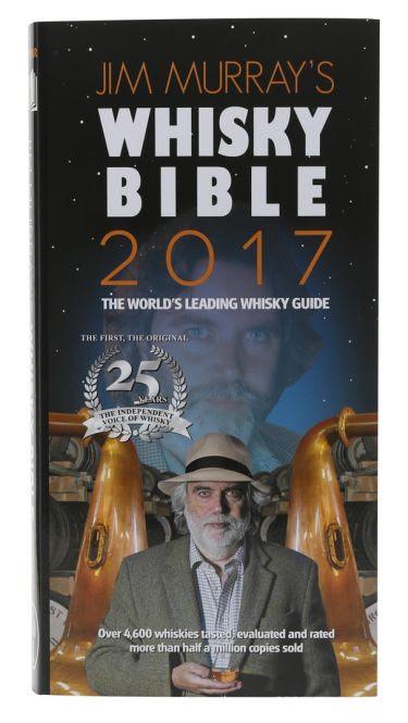 Whisky Bible 2017 resize