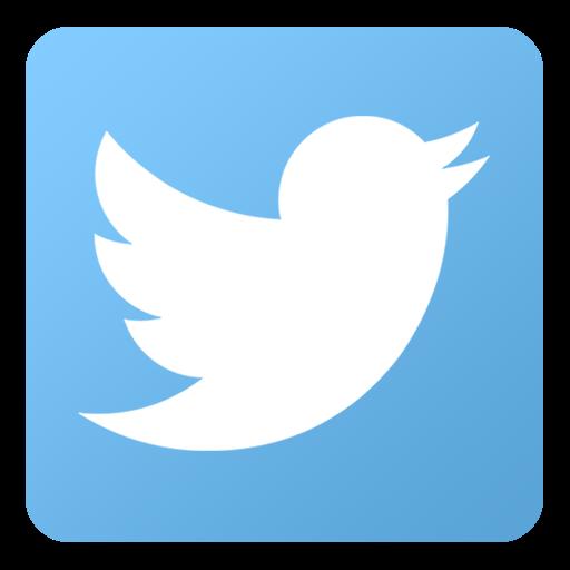 Twitter-icon | Helge A Wurdemann