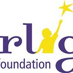 Starlight Children's Foundation: Profile