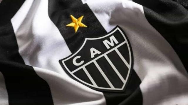 Atlético-MG só empata com o Bragantino e perde chance de se aproximar da ponta