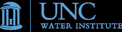 UNC png logo