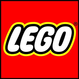 300px-LEGO_logo.svg