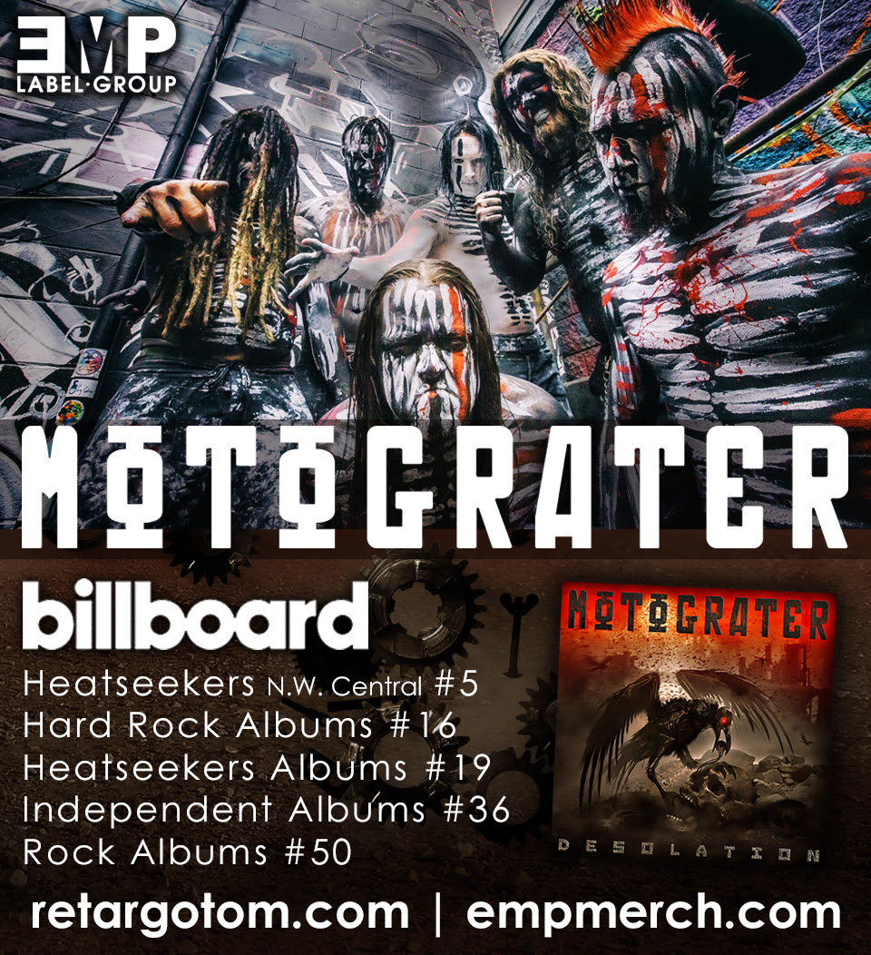 MotograterBillboard3 1