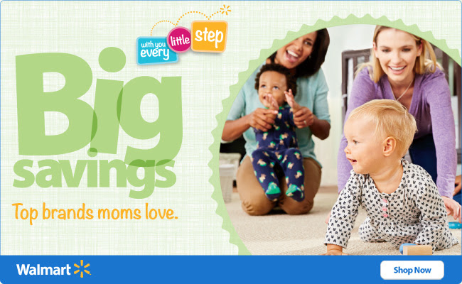 Big Savings for Little Ones at...