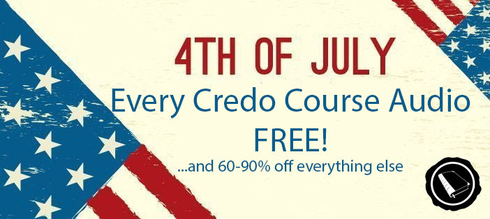 https://www.credocourses.com/?orderby=price