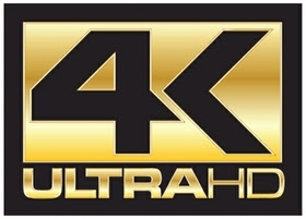 4K Ultra HD Is Unlike Any Resolution You've Ever Seen Before