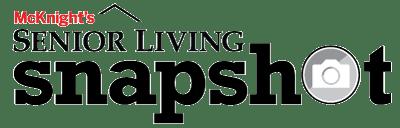 snapShot_logo_400x128 (3)
