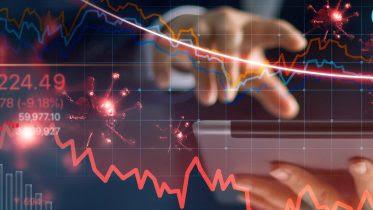 COVID-19 Pandemic Revenue Drop