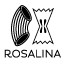 RosalinaVRButton