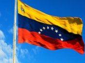 Venezuela, una nueva batalla de Stalingrado