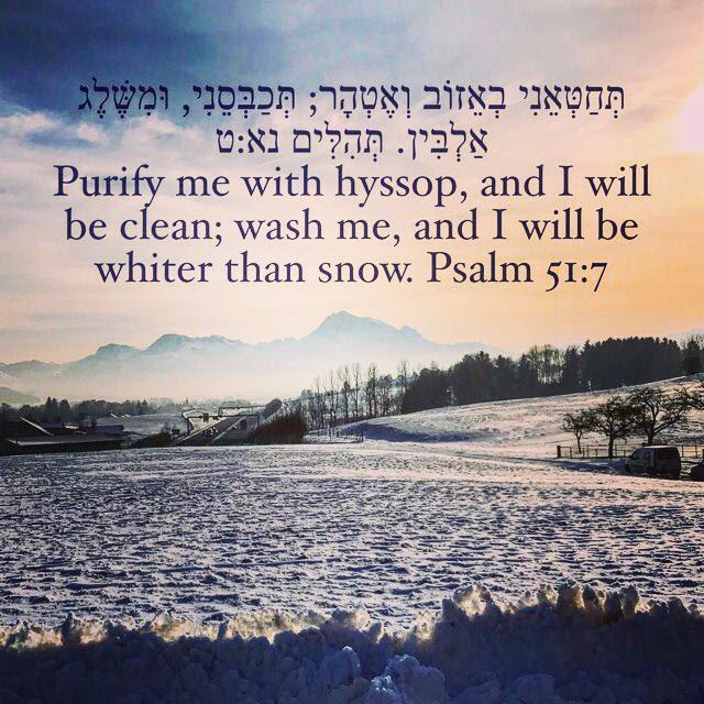 Meme Psalm 51