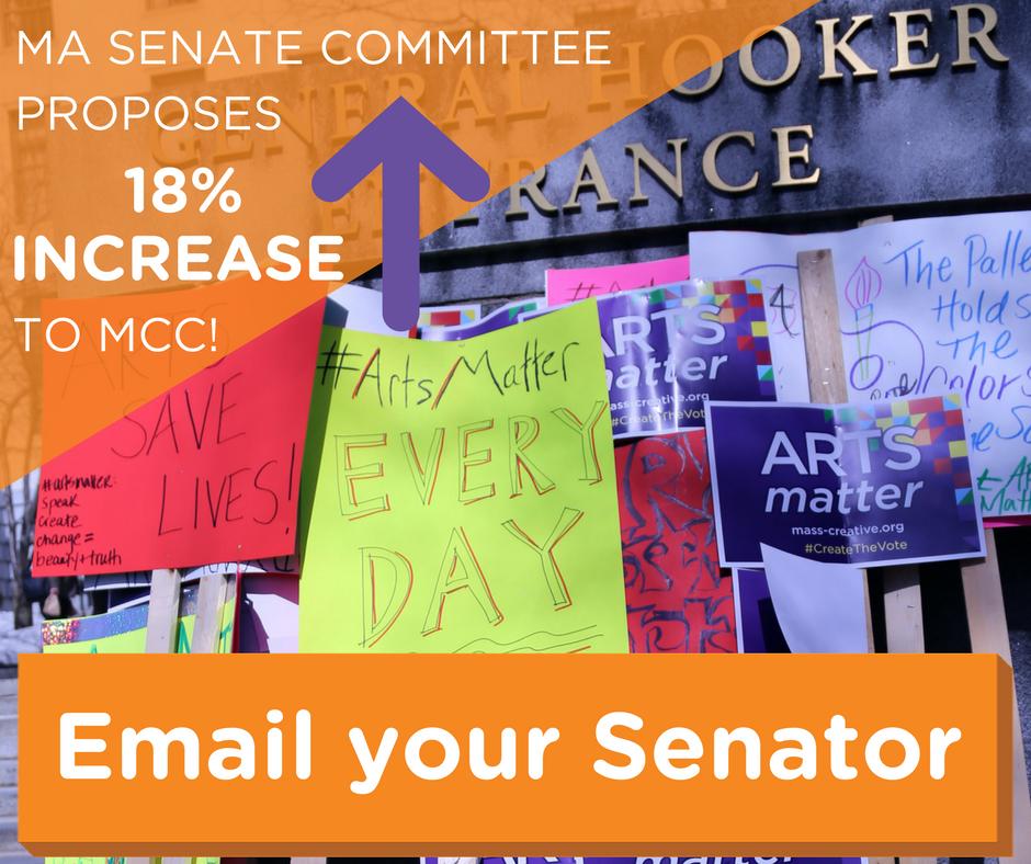 FY18_Senate_Budget_(1).png