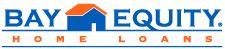 Bay Equity LLC